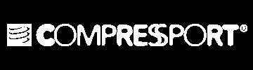Compressport Socks