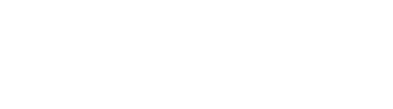 Craghoppers Clothing