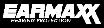 EARMAXX Hearing Protection