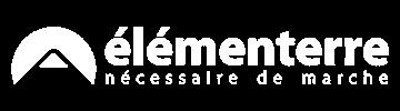 Elementerre Equipment and Footwear