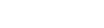 Hammerdown Cycling