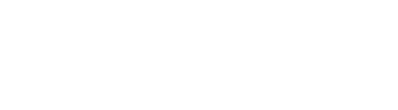 LaClassica Cycling Wear