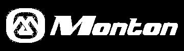 Monton Cyclewear