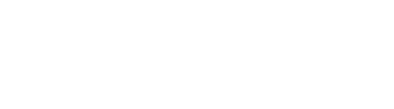 Rewoolution Merino