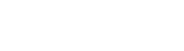 Rupert & Buckley Clothing