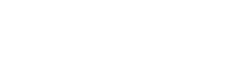 Waves Gear Dry Bags + More