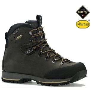 92383f8f23b Boots for Hiking, Skiing and Snowboarding