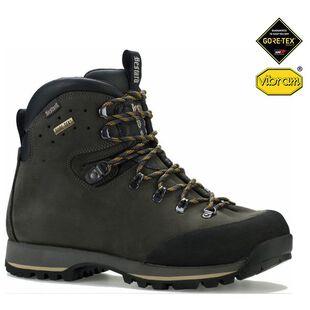 c08bc3a3 Bestard Footwear