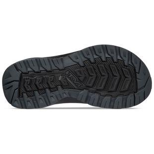 9e3ff3ae7d3 Teva Mens Terra Fi 4 Sandals (Rocio Black)