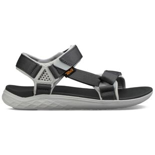 3d741da797d0 Mens Terra-Float 2 Universal Sandals (Dark Shadow). SAVE 64%