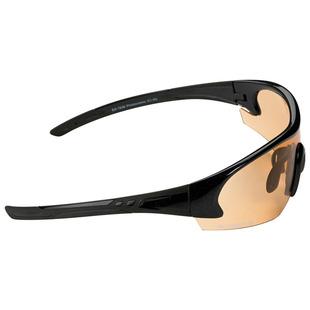7ba7b288c348 Swisseye. Move Sunglasses ...