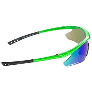 8410157264a4 Swisseye. F-16 Sunglasses ...