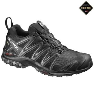 d10dafa1f65e4 Shoes for Hiking, Running & Cycling
