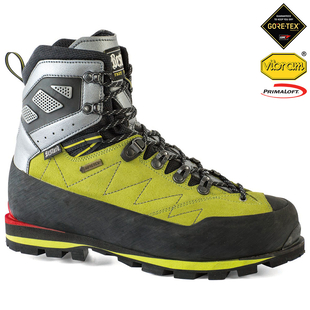 Mont Blanc GTX Mountaineering Boots Men's