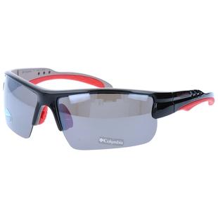 b2f099f07e CBC903 Sunglasses (Shiny Black)