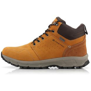 d8339283c Footwear for Hiking, Running & Cycling