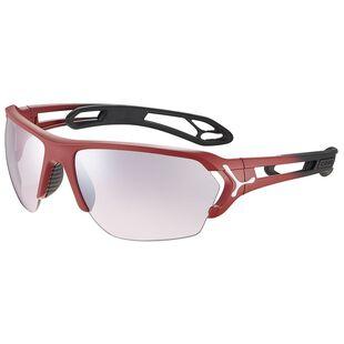 c99e2ea30 Cebe. S'Track L Sunglasses ...