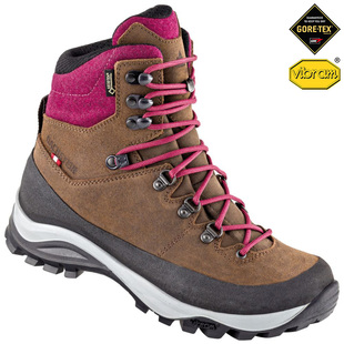 ac461eb38a2 Boots for Hiking, Skiing and Snowboarding