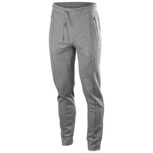 7e7c2e72768 Trousers