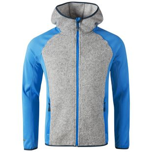 Halti. Mens Circuit Jacket ... 586e22d858