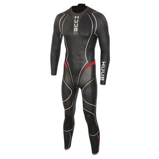 66419562be637 HUUB triathlon wetsuits, clothing, kit and equipment