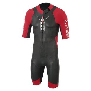 7c9f6740 HUUB triathlon wetsuits, clothing, kit and equipment