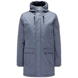 c9daeac8286b87 Schmuddelwedda Outdoor Clothing