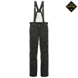 8914b0274f8bb8 Mens Dare GTX Tailored Trousers (Cloudy/Black)