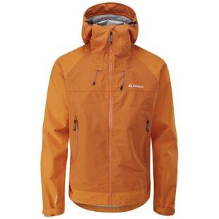 88386f38cc Westbeach Outdoor Clothing