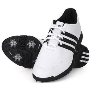 Puma Mens Golflite 4 Golf Shoes (White