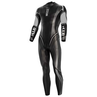 Wetsuits   Drysuits for Swimming and Triathlon bf987de9e