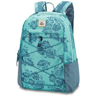 3aae2be12433a Dakine backpacks