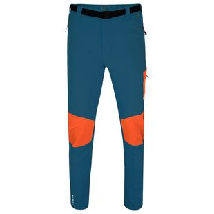 bbfd665b60d223 Dare 2b ski, outdoor and lifestyle clothing