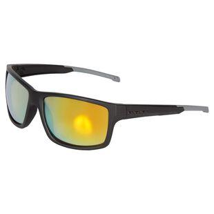 22a1a19e1f Hummvee Glasses (Hi Vis Yellow)