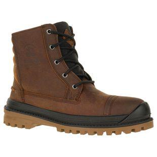 d50c027f526 Snow Boots