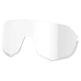 c7a6bc59f1bd S2 Replacement Lens (Clear)