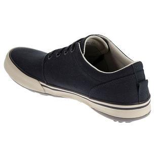 Shoes Mens navy Cat Canvas Esteem qCtnRw7ag