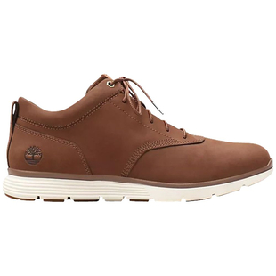 Timberland Mens Killington Half Cab Shoes (Cocoa