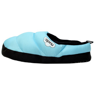 83192761a124 Nuvola. Kids Clasica Slippers (Light Blue)