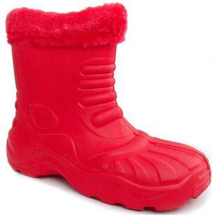 ec2da47fa479 Nuvola. Kids Rain Slippers ...