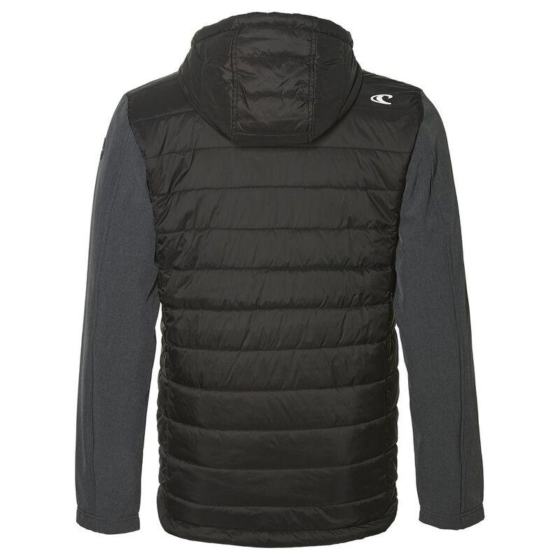 O/'Neill Mens Transit BX Jacket