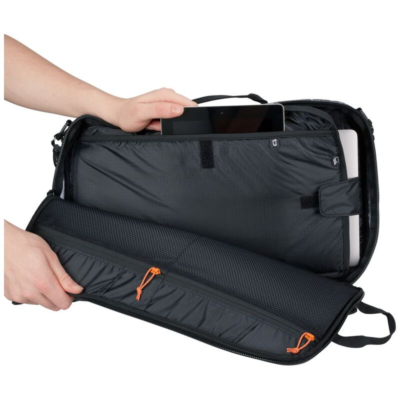 new list reputable site classic Mammut Seon 3-Way X Backpack (Asp) | Sportpursuit.com