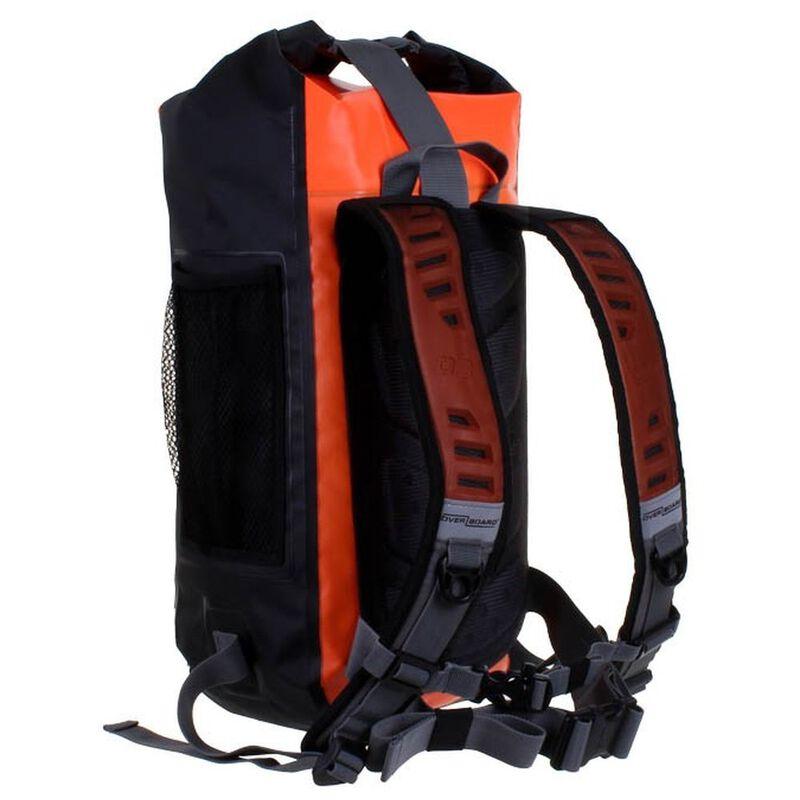23b39eba50 Overboard Pro-Vis 20L Waterproof Backpack (High Vis Orange)