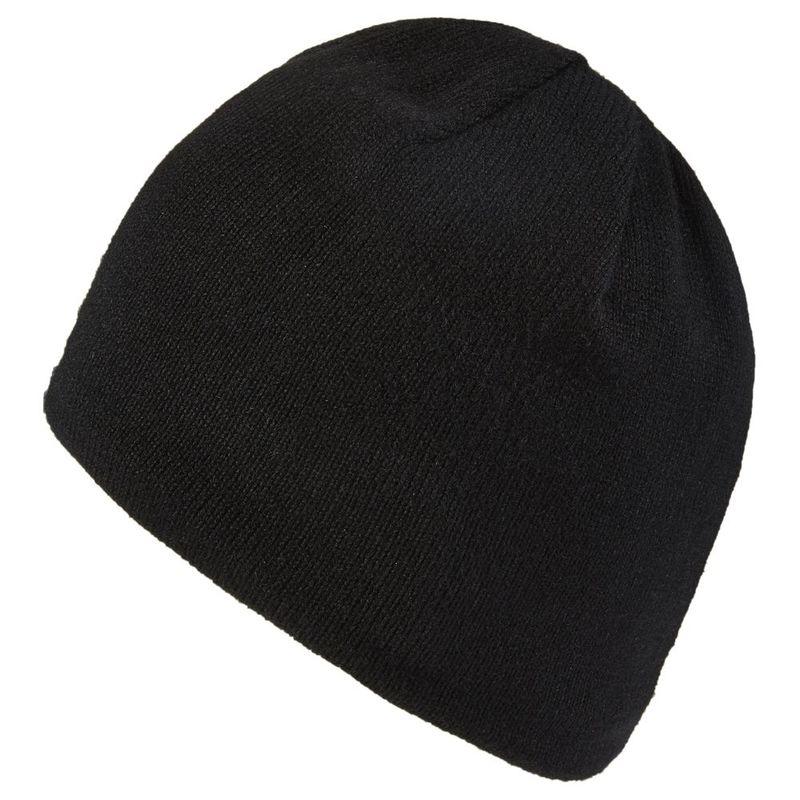 c112aca57db SealSkinz Waterproof Beanie Hat (Black)