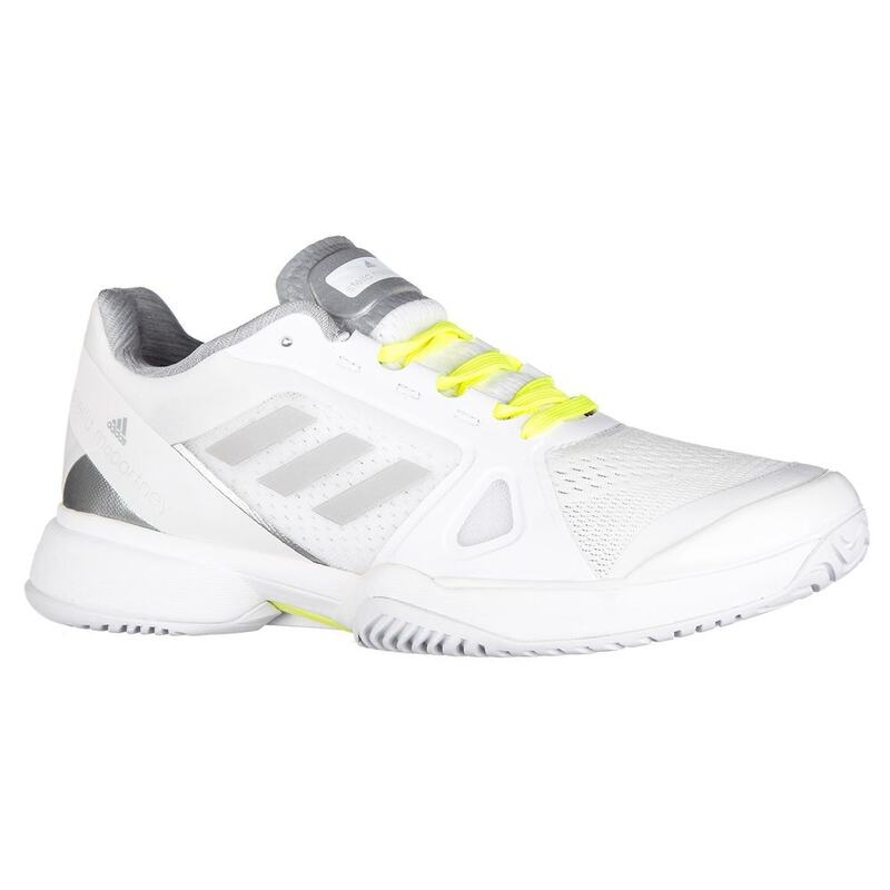 Men's Adidas Adiprene Adituff tennis shoes In excellent