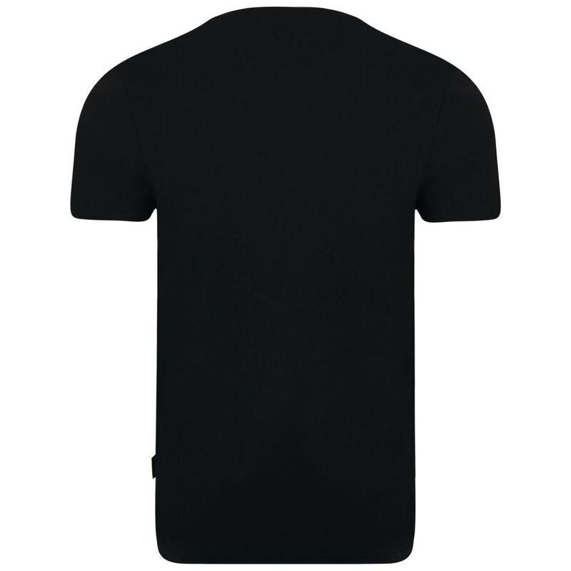 Dare 2b Herren Trailhunter T-Shirts//Polos//Westen
