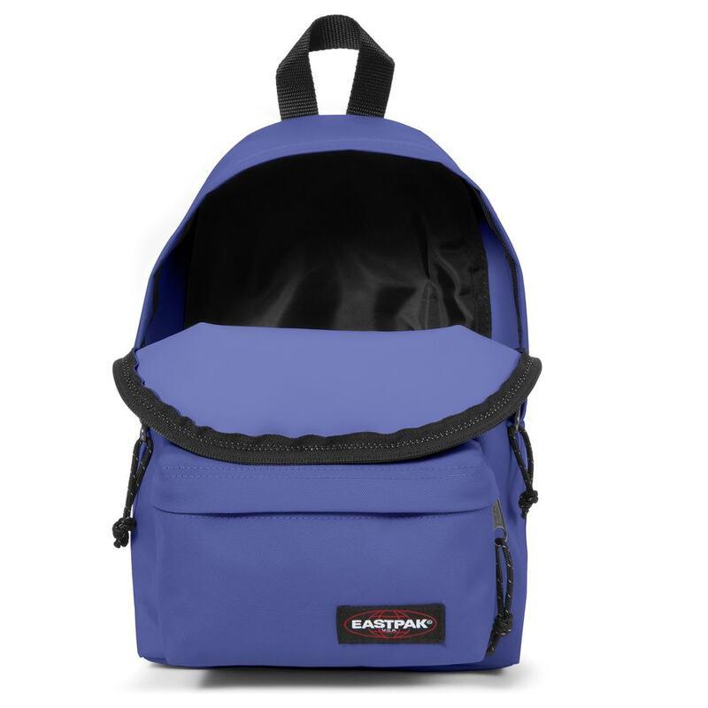 nouveau style a81f5 bd463 Eastpak Orbit 10L Backpack (Insulate Purple) | Sportpursuit.com