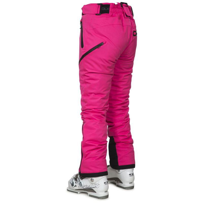 Marisol Trousersfuchsia Trespass Ski Marisol Trespass Womens Womens USGMVqzp