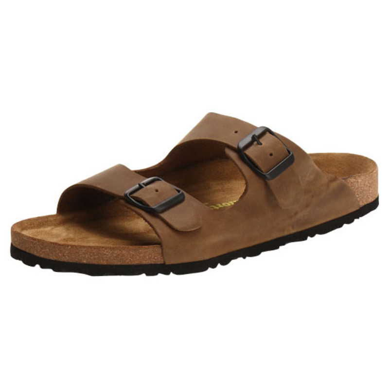 7b2917903da Comfortfusse Mens Bali Sandals (Sand)