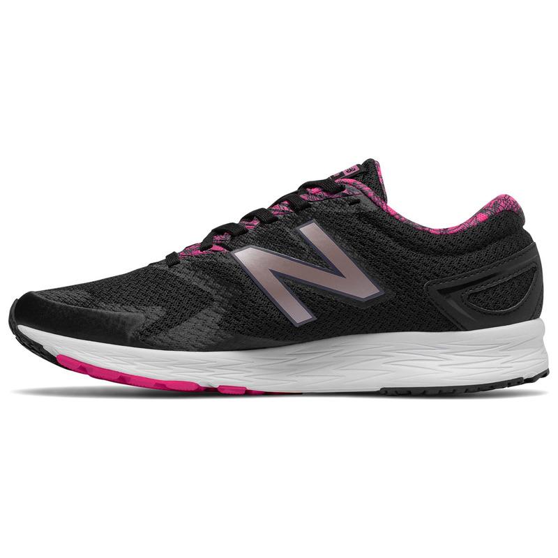 new balance Women's Flash V2 Sneakers